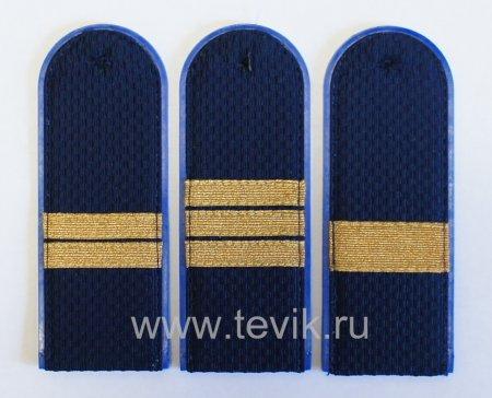 Юстиция сержантский состав куртку, китель пластик